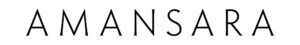 rs1426_amansara-logo-lpr