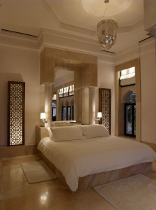 RS326_Amanbagh - Courtyard Haveli Suite Bedroom-lpr