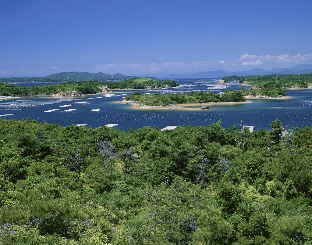 アマネム (三重県伊勢市)