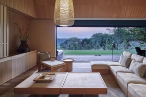 RS1844_Amanemu - Villa living room -lpr