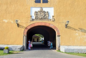 RS1626_01 Galle Fort-lpr