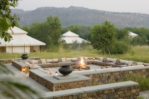 RS334_Aman-i-Khás---Outdoor-Fireplace-lpr