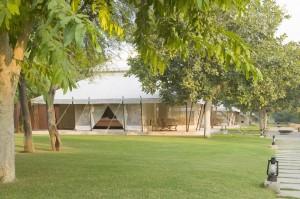 RS338_Aman-i-Khás---Lounge-Tent-Exterior-lpr