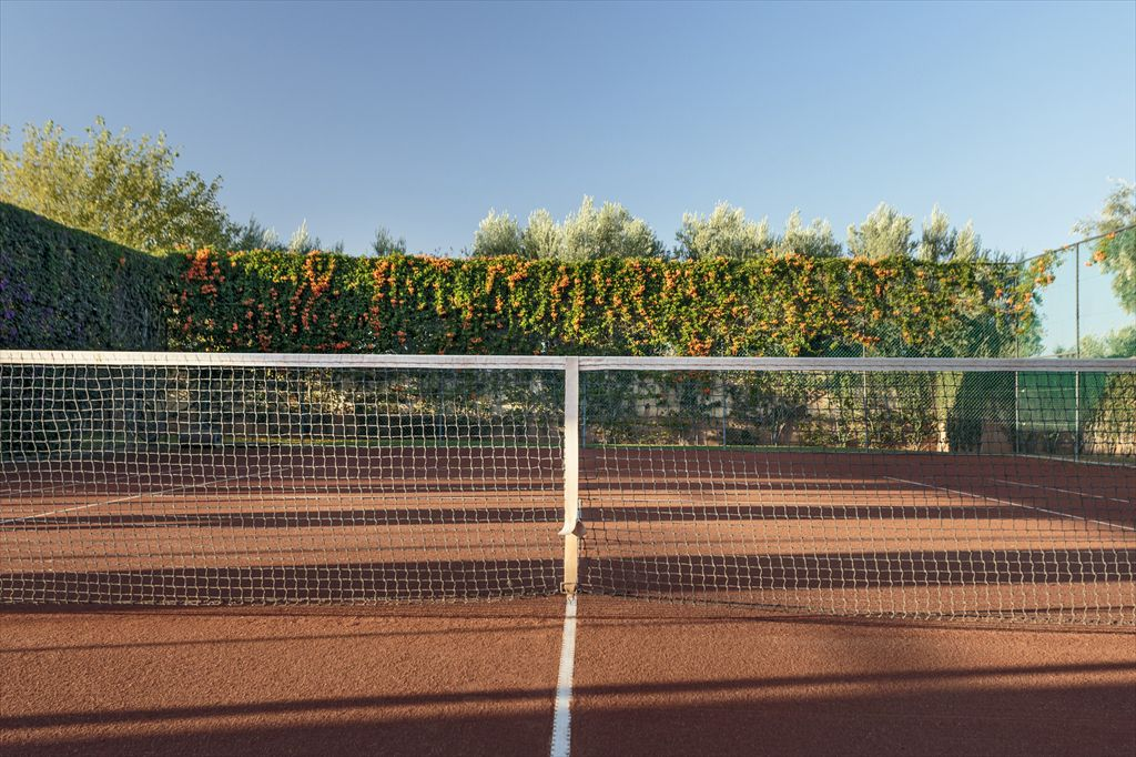R-RS1870_Tennis_MG_3485-lpr