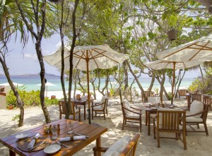 RS238_Amanpulo - Beach Club Grove-lpr