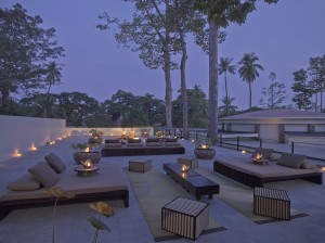 RS766_Amansara - Roof Terrace-lpr