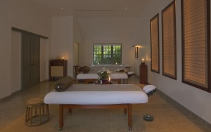 RS741_Amantaka - Spa Treatment Room-lpr
