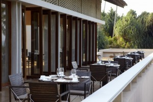 RS14_Amanwella - Restaurant Terrace-lpr
