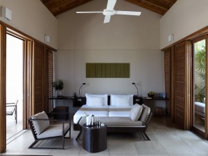 RS17_Amanwella - Suite Bedroom-lpr