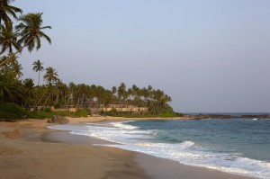 RS5_Amanwella - View from the Beach-lpr