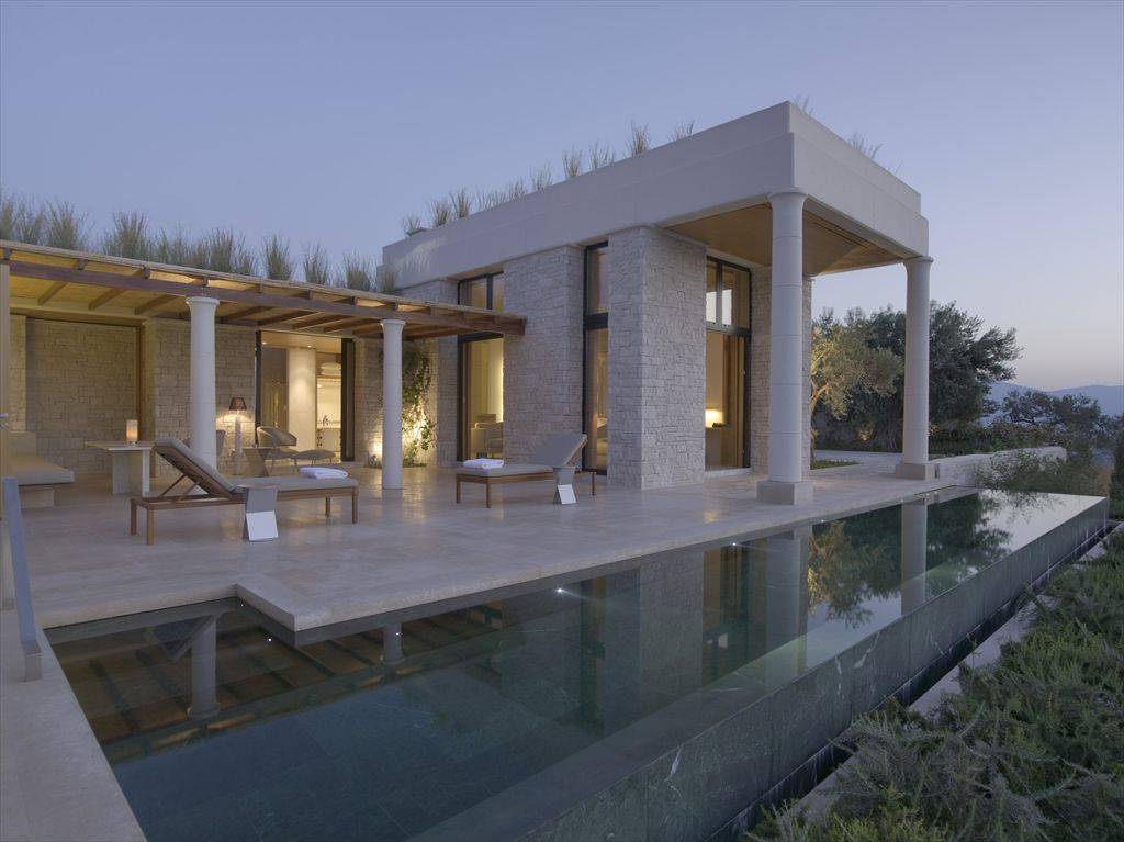 R-RS582_Amanzoe - Deluxe Pool Pavillion-lpr