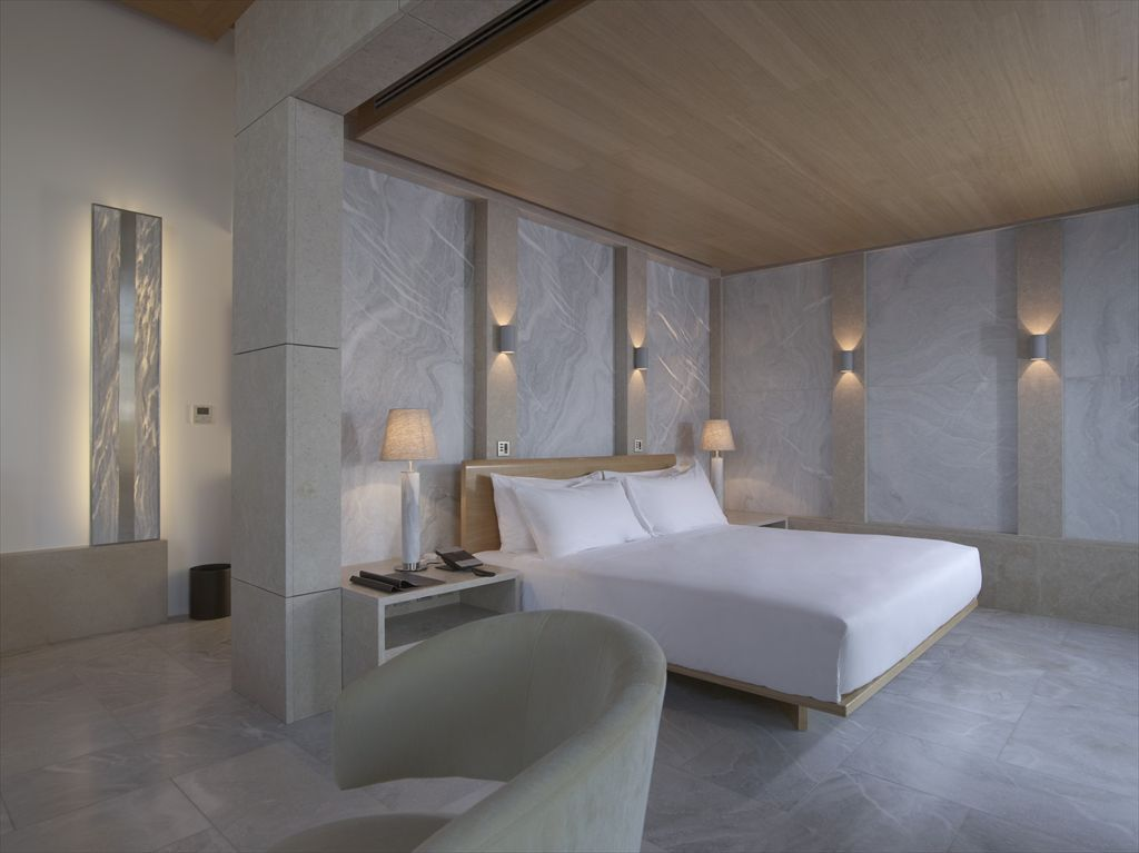 R-RS588_Amanzoe - Pavillion Bedroom-lpr