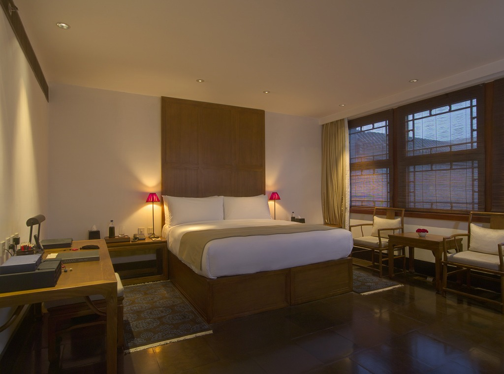 RS601_Aman at Summer Palace - Suite Bedroom-lpr
