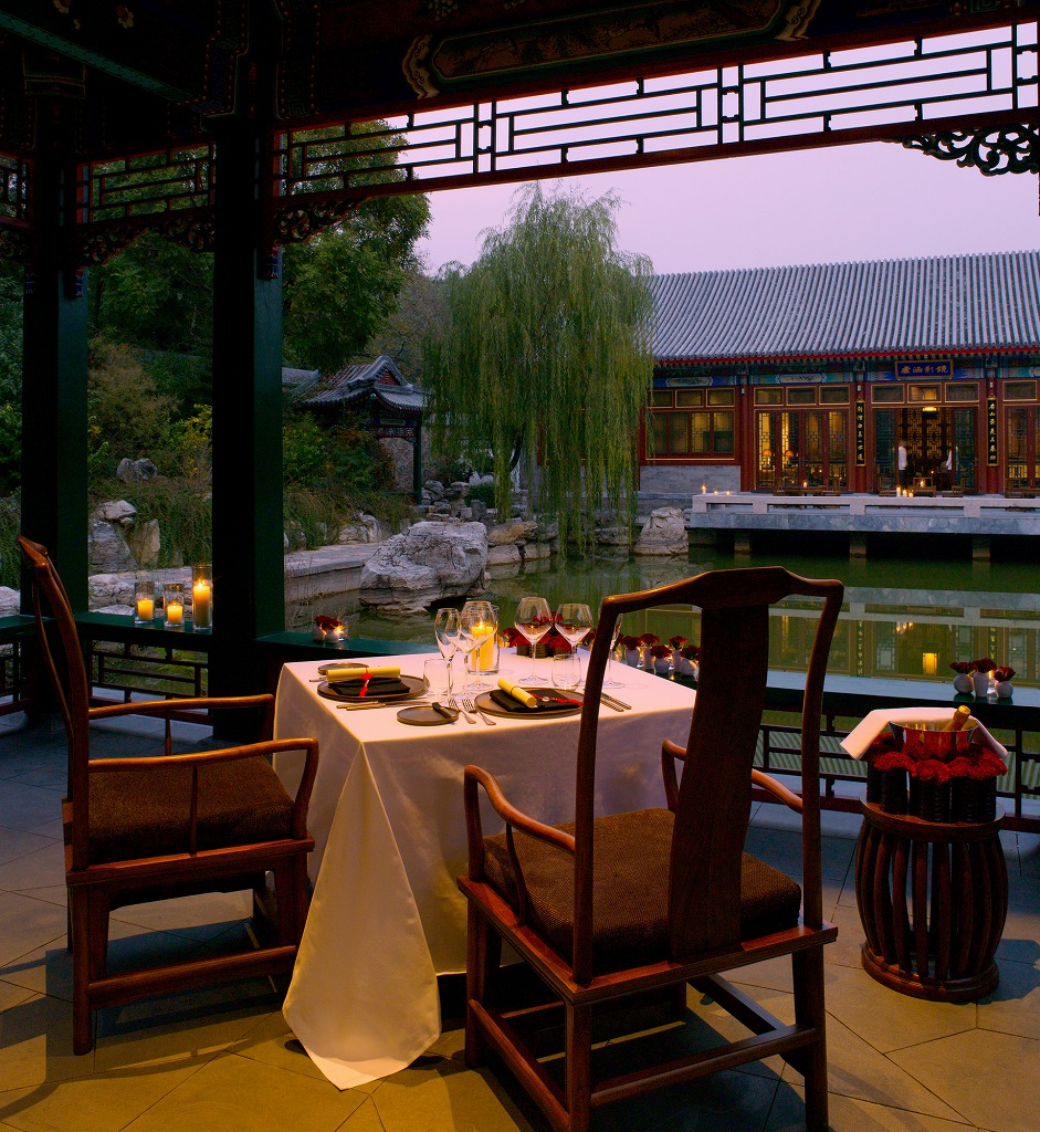 RS620_Aman at Summer Palace - Private Dining at the Music Pavilion-lpr