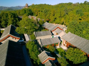 RS616_Aman at Summer Palace - Aerial View-lpr