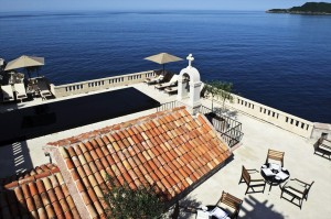R-RS769_Aman Sveti Stefan - Swimming Pool-lpr-01