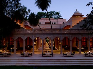 RS321_Amanbagh - Terrace Dining-lpr