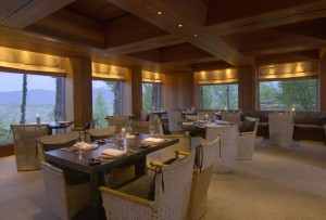 R-RS522_Amangani - The Grill Restaurant-lpr