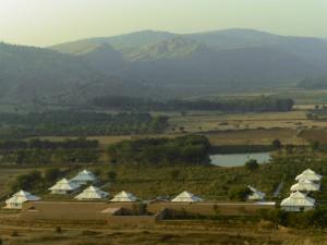 RS341_Aman-i-Khás---Aerial-View-lpr
