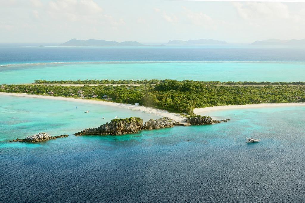 アマンプロ (フィリピン パマリカン島)