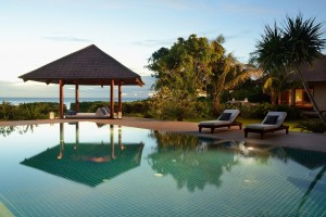 RS1175_Amanpulo - Villa Pool-lpr