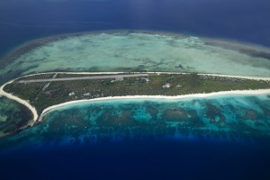RS232_Amanpulo - Aerial View-lpr