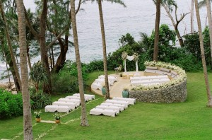 RS83_Amanpuri Wedding - Wedding Ceremony Set-Up at Private Villa-lpr