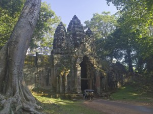 RS1712_03 Angkor Thom Area by Remork-lpr