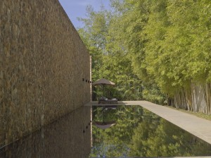 RS765_Amansara - Lap Pool-lpr