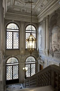 R-RS797_Aman Canal Grande Venice - Grand Stairway-lpr