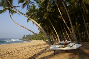 RS7_Amanwella - Beach Loungers-lpr