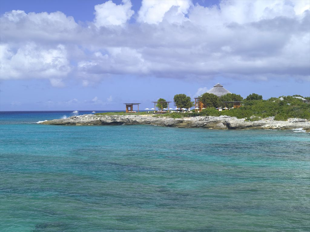 R-RS716_Amanyara - View from the Ocean-lpr