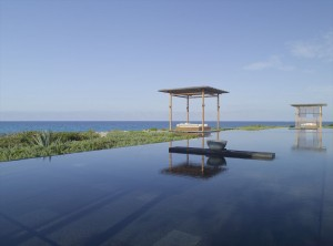 R-RS668_Amanyara - Swimming Pool-lpr
