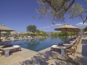 R-RS648_Amanzoe - Swimming Pool-lpr