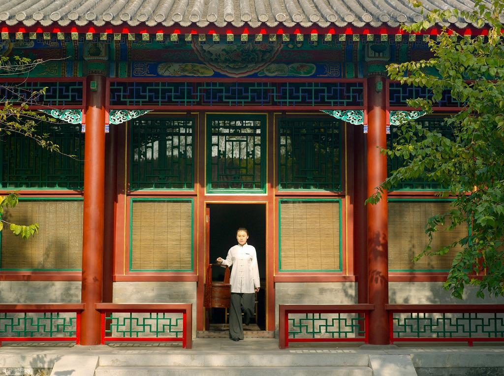 RS619_Aman at Summer Palace - Hospitality-lpr
