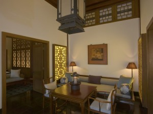 RS602_Aman at Summer Palace - Imperial Suite Interior-lpr